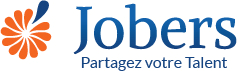 jobers
