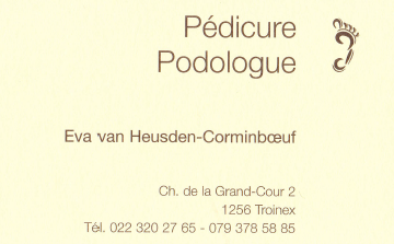 Pedicure_contact