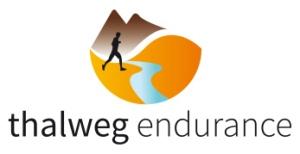 thalweg-endurance
